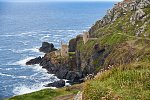 Botallack Mines, Cornwall
