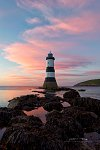 Anglesey & North Wales Landscapes