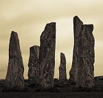 Callanish 026a   Copy
