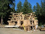 LogHome 010107rs