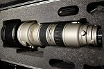 FA* 250-600mm IF & ED