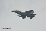F-16 Hellenic Air Force