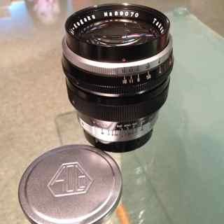IPhone 4S  Photo
