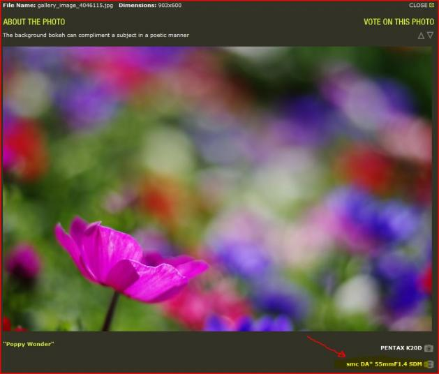 Name:  DAstar55F1.4.jpg