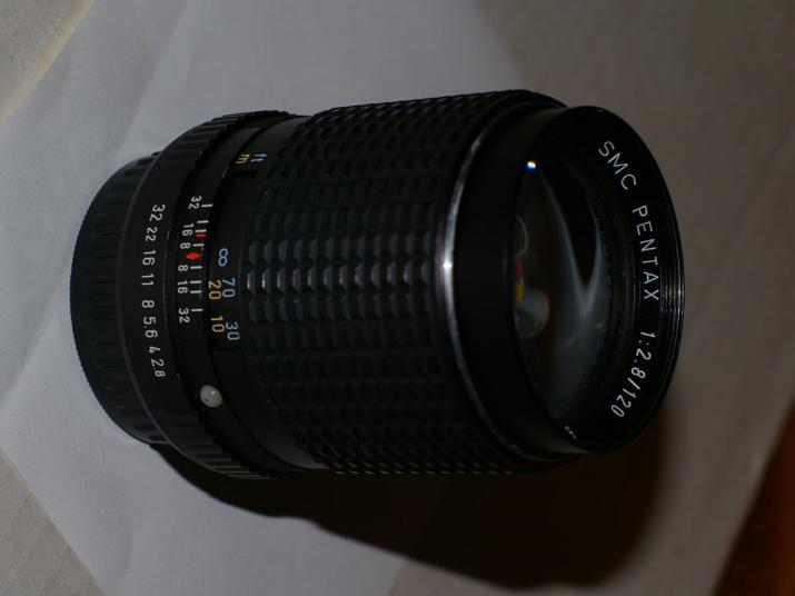 Name:  k120.jpg Views: 974 Size:  25.8 KB