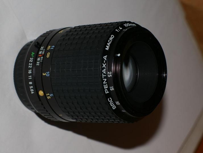 Name:  a100f4.jpg Views: 937 Size:  26.6 KB