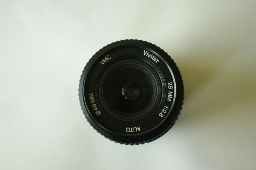 Name:  lens 004.jpg Views: 703 Size:  23.5 KB