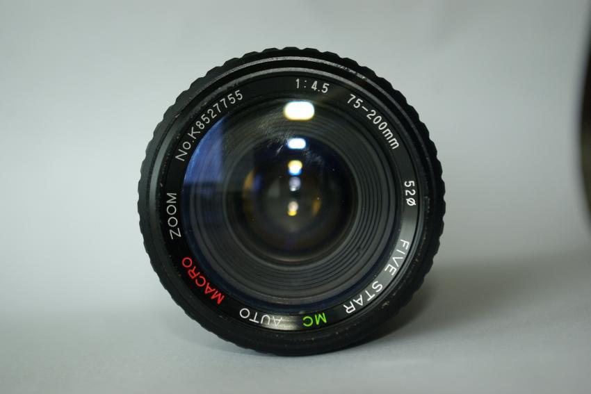 Name:  lens 019.jpg Views: 740 Size:  34.3 KB