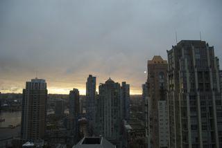 PENTAX K200D  Photo