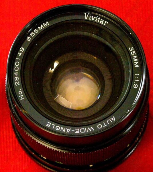 Name:  Vivitar-35-20100110_0007.jpg Views: 1542 Size:  56.0 KB