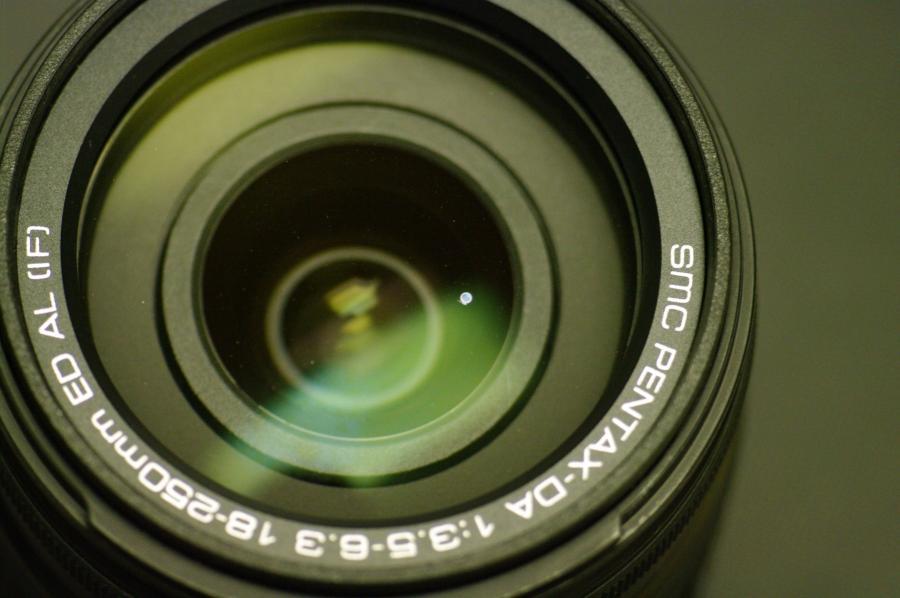 Name:  IMGP1313.jpg Views: 2279 Size:  52.4 KB