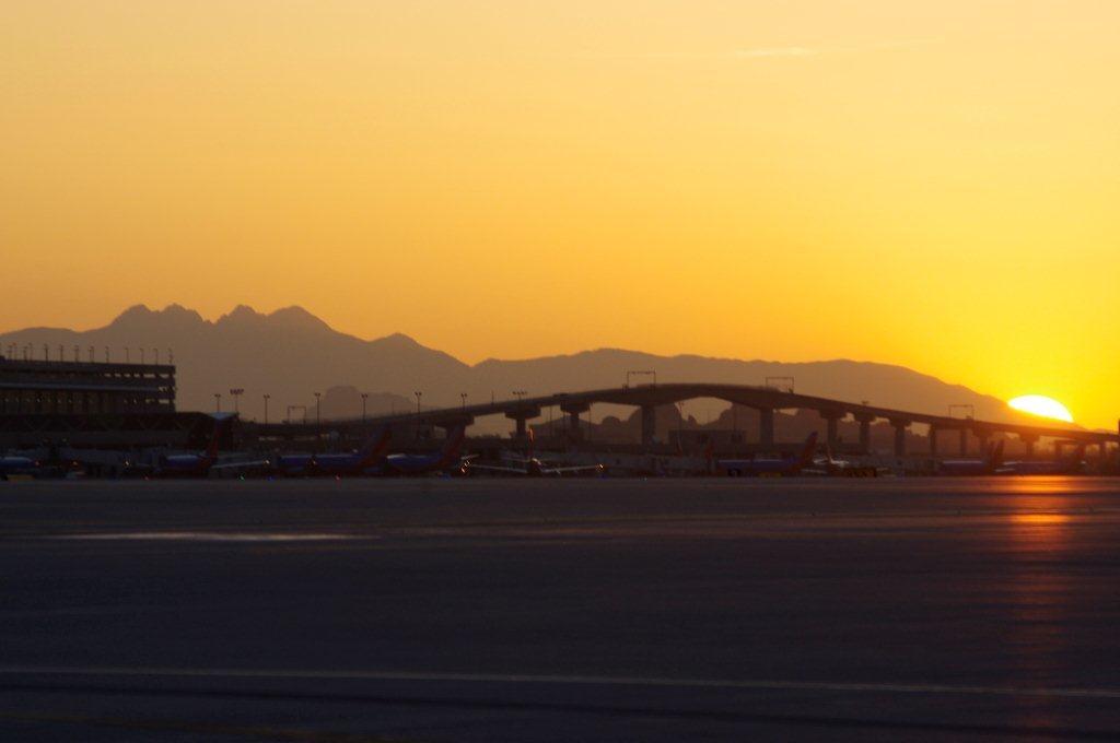 Name:  4 peaks at sunrise.jpg Views: 732 Size:  37.7 KB