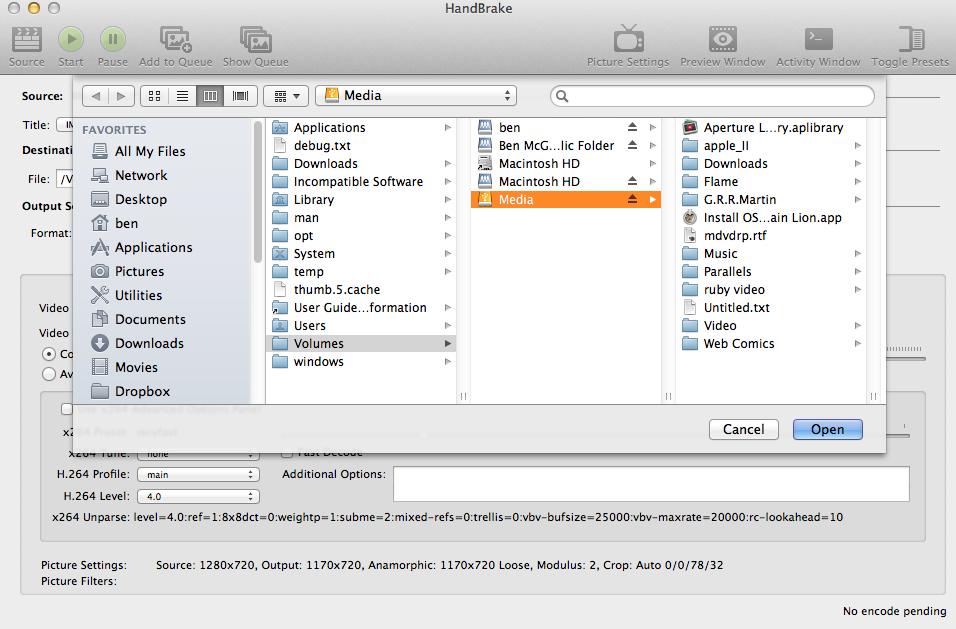Name:  Screen Shot 2013-08-16 at 10.08.57 PM.png Views: 157 Size:  176.6 KB