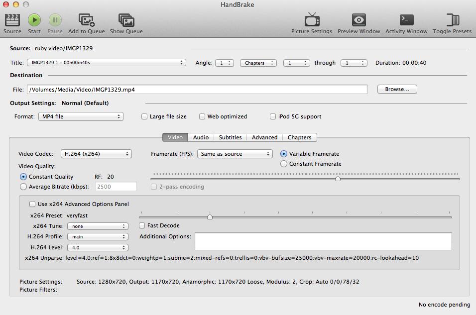 Name:  Screen Shot 2013-08-16 at 10.11.38 PM.png Views: 137 Size:  136.8 KB