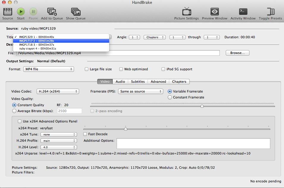 Name:  Screen Shot 2013-08-16 at 10.14.25 PM.png Views: 131 Size:  145.1 KB