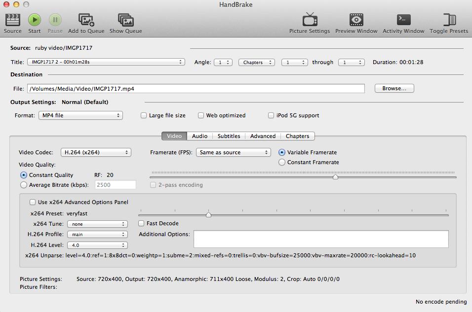 Name:  Screen Shot 2013-08-16 at 10.15.07 PM.png Views: 106 Size:  136.0 KB