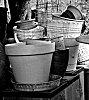 -flowerpots.jpg