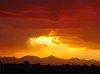 -sunset-1712-x-1268-.jpg