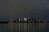 -skyline-daylight-wb.jpg