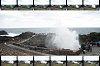 -imgp9360-collage.jpg