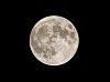 -super-moon-06-05-2012-1.jpg