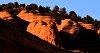 -a_sandstone_sunset.jpg