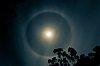 -moonbow.jpg