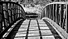 -crossing-old-bridges.jpg