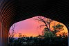 -galvanized-steel-sunset_filtered-001.jpg