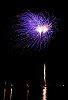 -fireworks-104.jpg