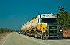 -truck-1.jpg