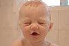 -evie-sneeze.jpg