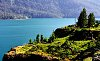 -saint-mary-lake.jpg