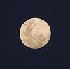 -moon-august.jpg