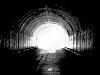 -tunnel.jpg