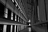-lockdown-cellblock-5.jpg