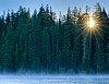 -sunburst-mist.jpg
