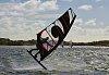 -120915_surfing_2062.jpg