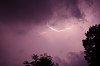 -lightning-024.jpg