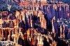 -bryce-canyon.jpg
