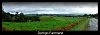 -dorrigo-farmland.jpg