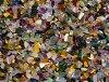 -gems-tellus-102712.jpg
