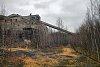 -coal-breaker-4.jpg