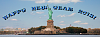 -hudson-river-cruise-171.png