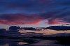 -estuary-sun-set-2-17313.jpg