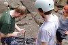 -climbing2.jpg