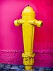 -fire-hydrant.jpg