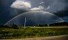 -rainbow1.jpg