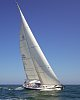 -yacht_atlantic_6_2_13_04.jpg