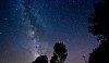 -stars-trails.jpg
